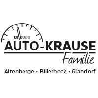 Auto Krause Billerbeck